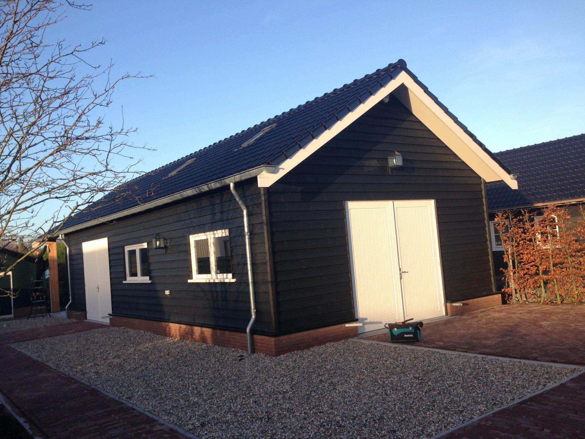 Aannemersbedrijf van der Laarse-Aalsmeer-Kudelstaart-verbouw-nieuwbouw-renovatie